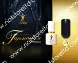 Gel Lac L12 Lunail 6 ml