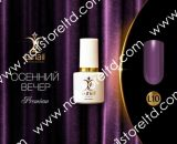 Gel Lac L10 Lunail 6 ml