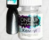 Pearlescent paint for airbrush Pearl 5 ml OneAir