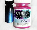 Pearlescent paint for airbrush Opal 5 ml OneAir