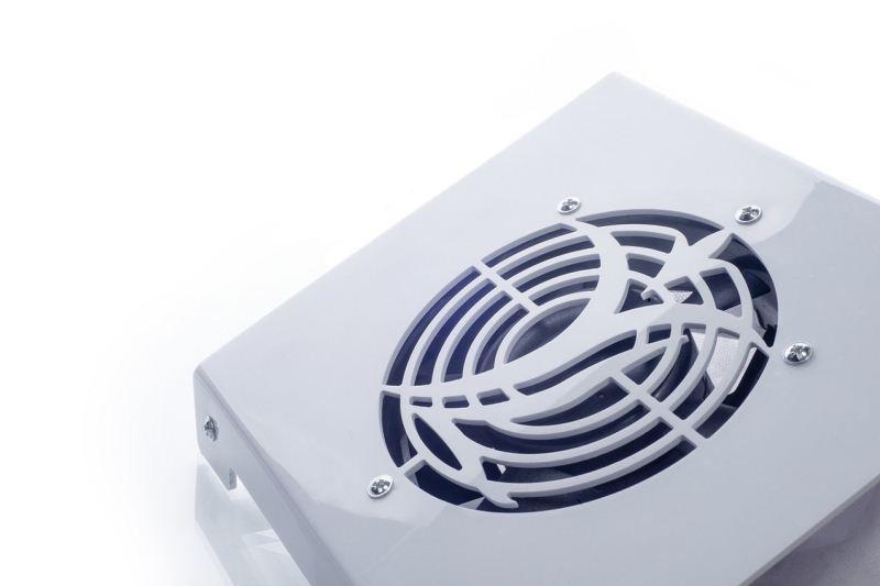 Απορροφητήρας πάγκου Lunail 80watt