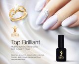 Top Brilliant Lunail without sticky layer 18 ml