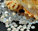 Rhinestones opal (ss4-ss16mix) 300 τεμ.
