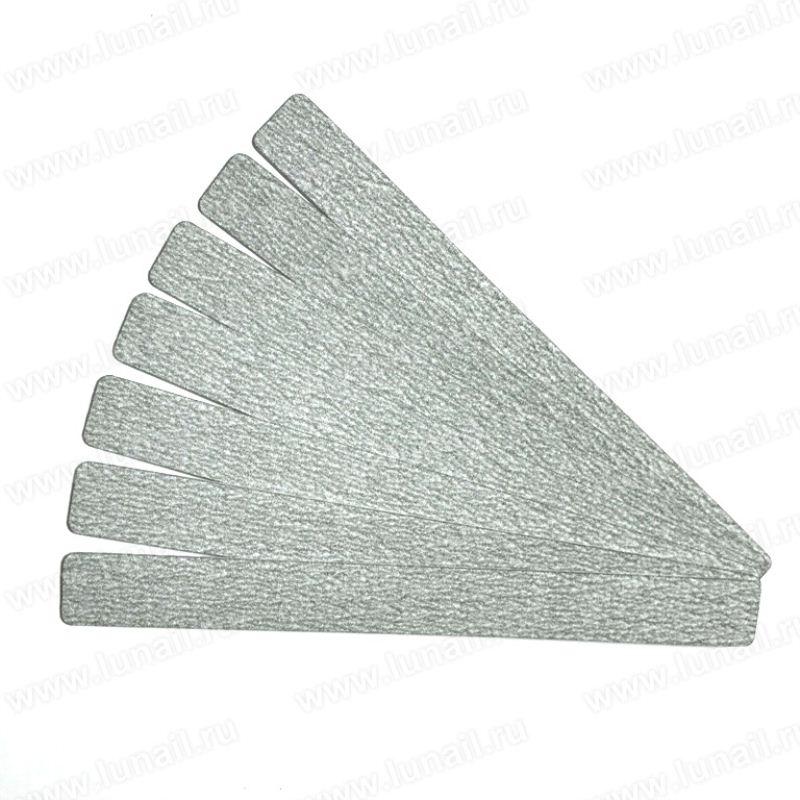 Ανταλλακτικά βάσης λίμας Lunail MINI Lunail 13mm / 130mm / 1mm 100g(50τεμ.)