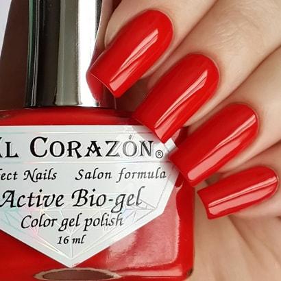 El Corazon Active Bio Gel 423/265