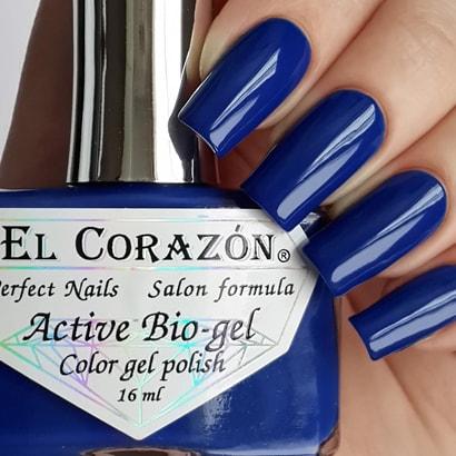 El Corazon Active Bio Gel 423/271