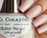 El Corazon Active Bio Gel 423/277
