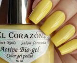 El Corazon Active Bio Gel 423/280
