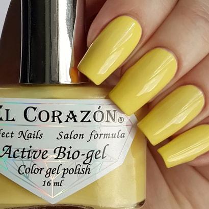 El Corazon Active Bio Gel 423/280