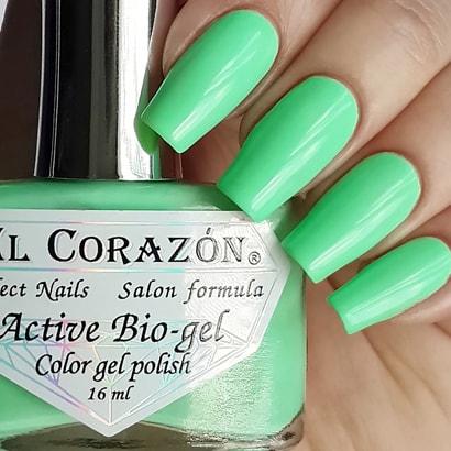 El Corazon Active Bio Gel 423/282