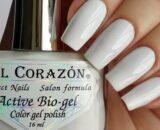El Corazon Active Bio Gel 423/290