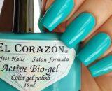 El Corazon Active Bio Gel 423/291