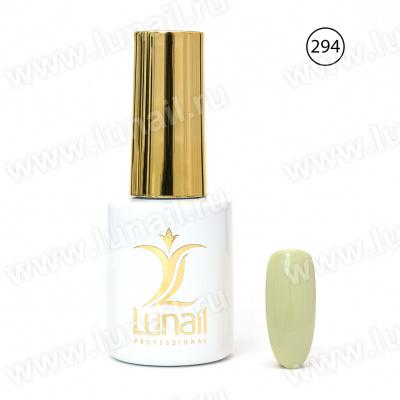 Gel Polish 294 Lunail 10ml
