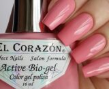 El Corazon Active Bio Gel 423/294