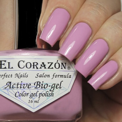El Corazon Active Bio Gel 423/303