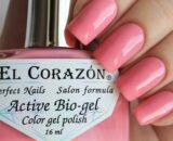 El Corazon Active Bio Gel 423/320