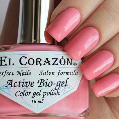 El Corazon Active Bio Gel 423/320
