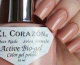 El Corazon Active Bio Gel 423/321