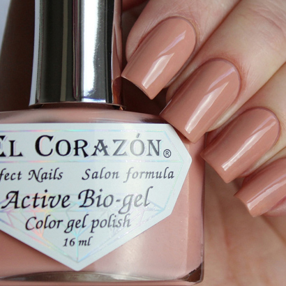 El Corazon Active Bio Gel 423/321