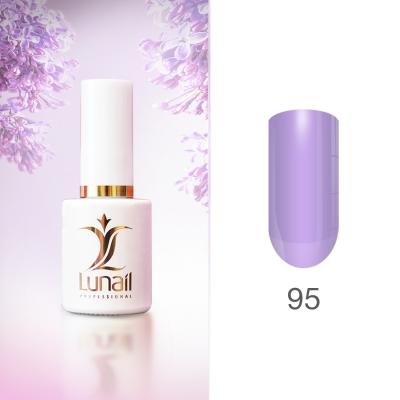 Gel-Lac 95 Lunail 10ml