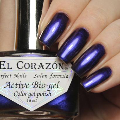 El Corazon Active Bio Gel 423/706