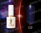 Gel-Lac C2 Lunail 10ml