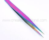 Chameleon tweezers for stencils One Air
