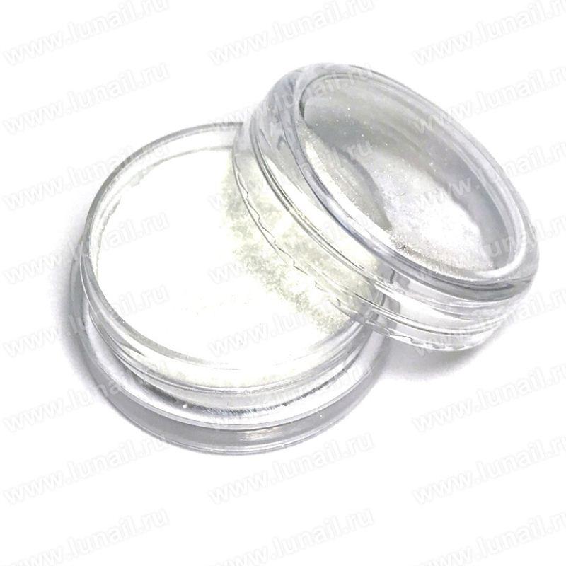 Lunail Pearl Effect pigment 0,4 gr