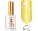 Gel polish «Holographic shine» C44 Lunail 10ml