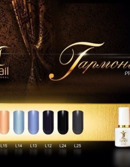 "Premium Collection ""Harmony"" 6 ml"