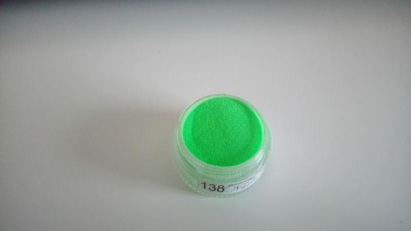 Άμμος Light Green ματ 138