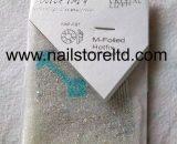 Διακοσμητικά crystal pixie ιριδίζον