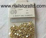Διακοσμητικές πέρλες χρυσές