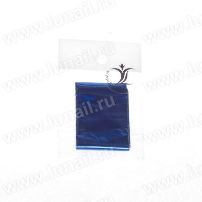 Foil Gloss Blue