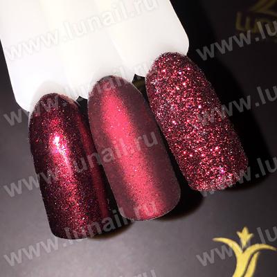 P16 Red Dark