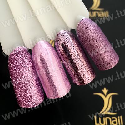 P17 Pink light