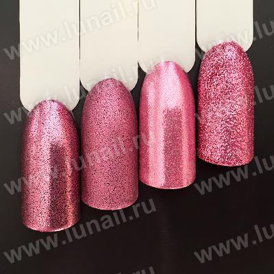 P18 Pink Dark 1