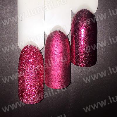 P21 Pink Dark 4