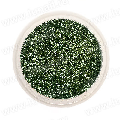 P32 Olive