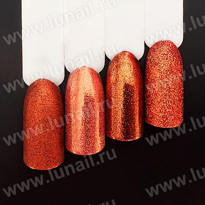 P42 Copper dark