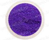 PR3602 Purple iris mermaid