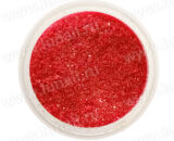 PR3604 Red iris