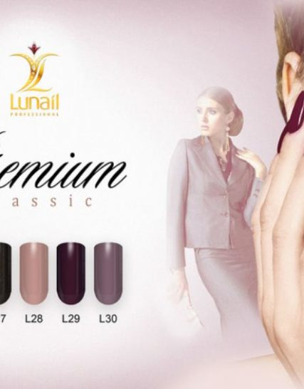 "Premium Collection ""Classic"" 6 ml"