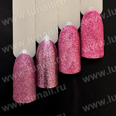 SN6 Pink Light Neon