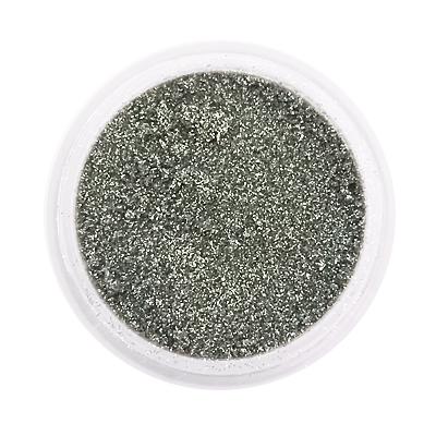 P1 Silver