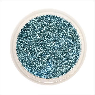 P33 Light Blue