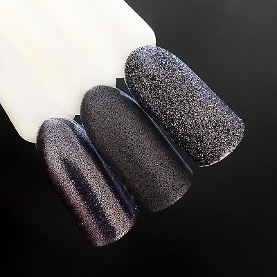 P47 Dark Grey