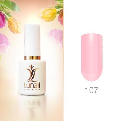 Gel-Lac 107 Lunail 10ml