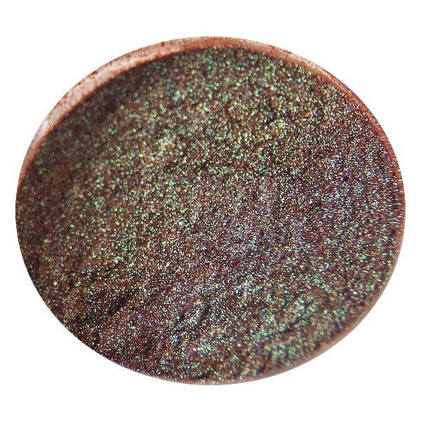Pigment Chameleon 39IO