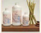 Massage Oil Talc 250 ml